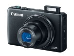 I Pre-Ordered the Canon Powershot S120