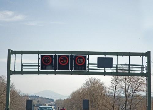 autobahn-6