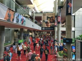 My First NRA Annual Meeting (NRAM 2017)