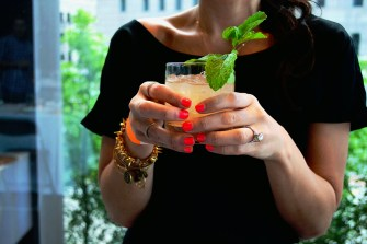CocktailHour_UrbanSupper