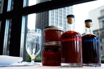 Condiments_UrbanSupper