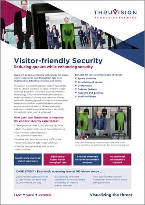 Visitor-Friendly-Solution-Sheet-thumbnail