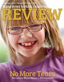 November 2013 REVIEW