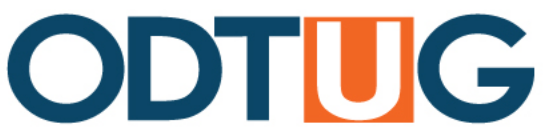 ODTUG Innovation Award