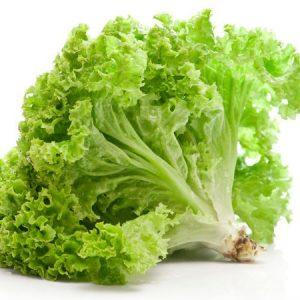 salad-lolo-xanh