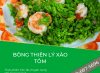 bong-thien-ly-xao-tom-2-1