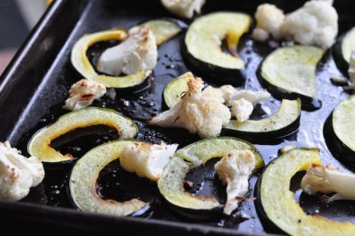 squash-and-cauliflower-cooked-600px
