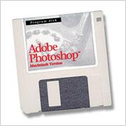 Photoshop: 20 años que cambiaron el diseño y la imagen