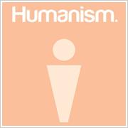 Diseño y filosofía: Una representación minimalista de las principales corrientes filosóficas