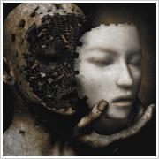Cinco artistas gráficos del terror [escritor invitado]