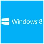 Microsoft lanza Windows 8 y apuesta por una renovación total de su sistema operativo