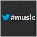 Twitter #music: El eterno romance entre redes sociales y música