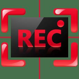 Captura de video y audio con Aiseesoft Screen Recorder