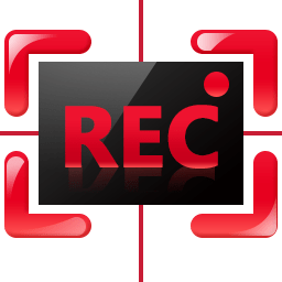 Captura de video y audio con Aiseesoft Screen Recorder