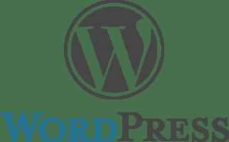 WordPress 4.5 ya disponible: estas son sus novedades
