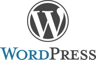 WordPress 4.5 ya disponible: estas son sus novedades