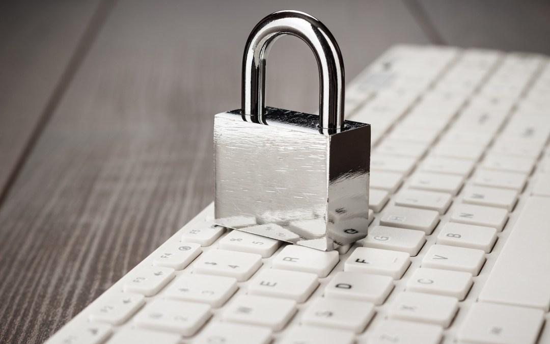 Lo que debes saber sobre las leyes de protección de datos antes de enviar una newsletter