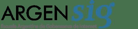 Se viene la segunda edición de Argensig, la Escuela Argentina de Gobernanza en Internet