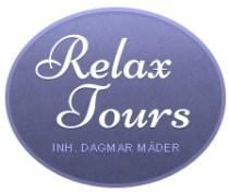 logo_ReisebüroDagmarMäder