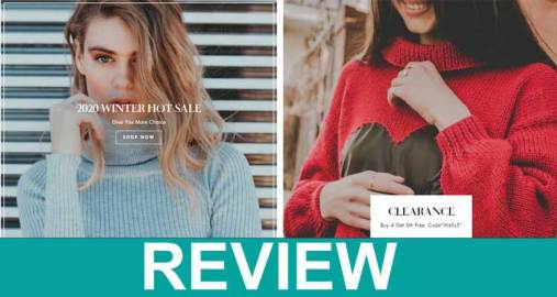 Blessrose Clothing Reviews