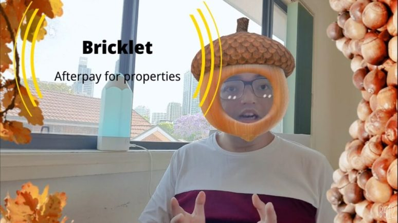Bricklet review