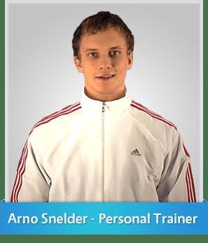 [Arno Snelder|jouw personal trainer|online coach|personal trainer|personal coach]