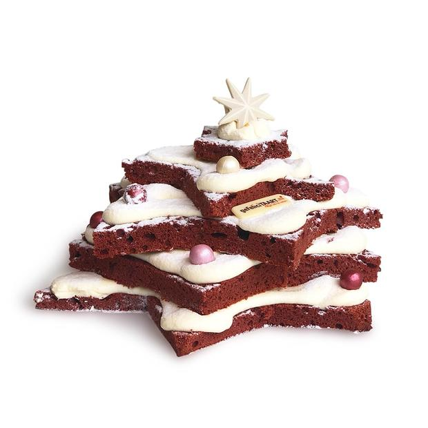 thuis op nummer 14 - dag Sinterklaasje..