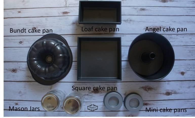 cake pans-2