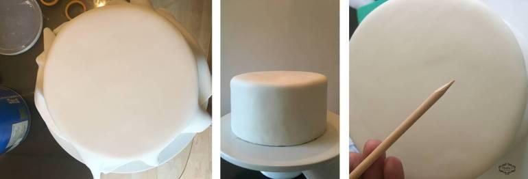 fondant-cake