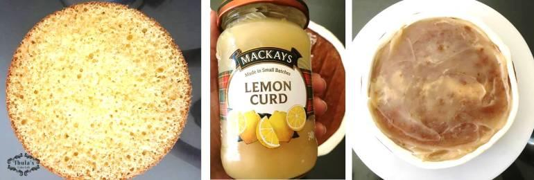 lemon-cake-7