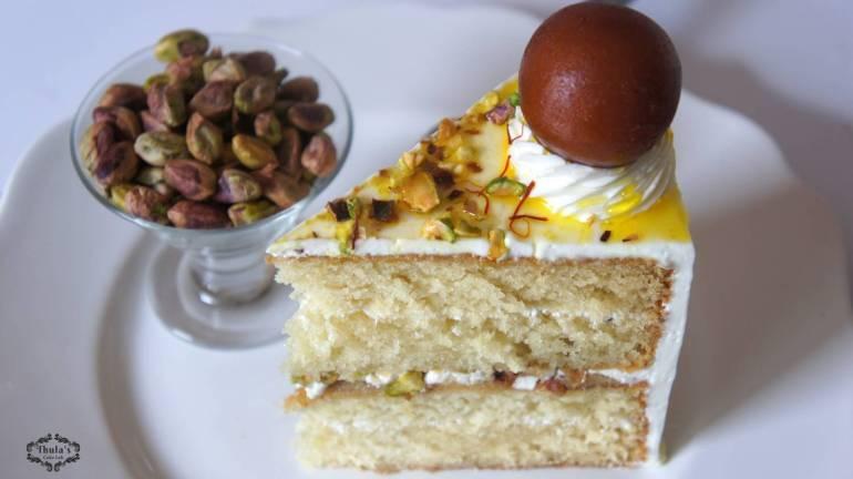 gulab-jamun-cake-3