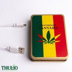 Thulio Box