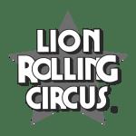 LION ROLLING