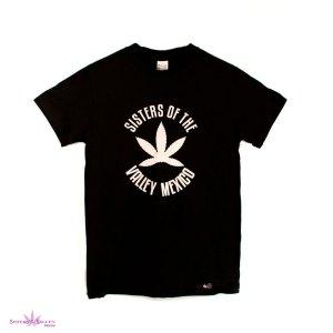 Camiseta SOTV MX