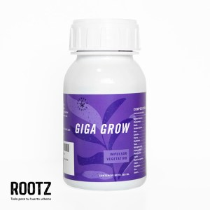 Giga Grow