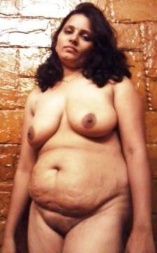 Nude singer Anuradha Sriram sex naked photo