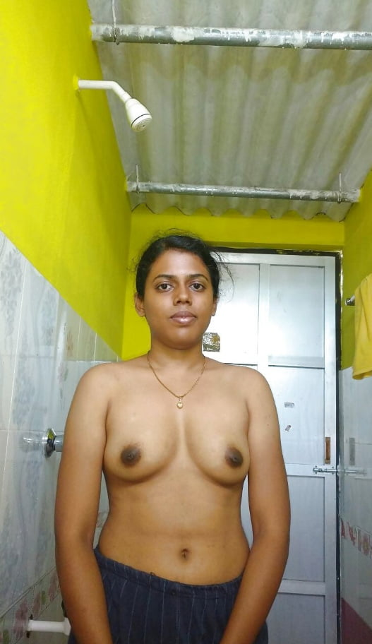 Ripci Bhatia without dress sexy nude images