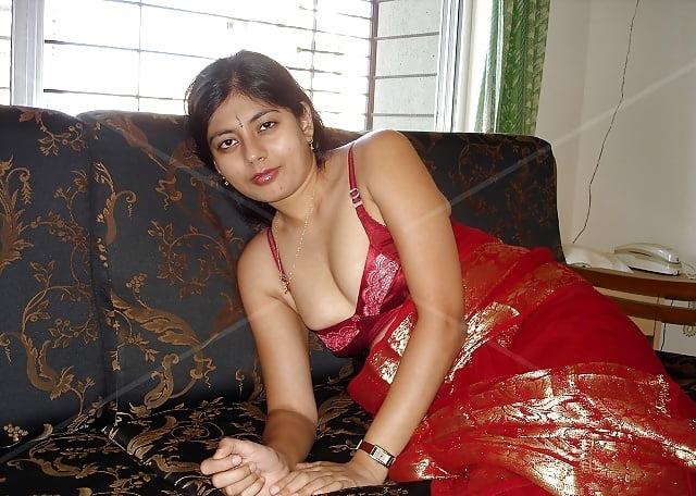 Nikita Thukral sexy porn pussy boobs photos download