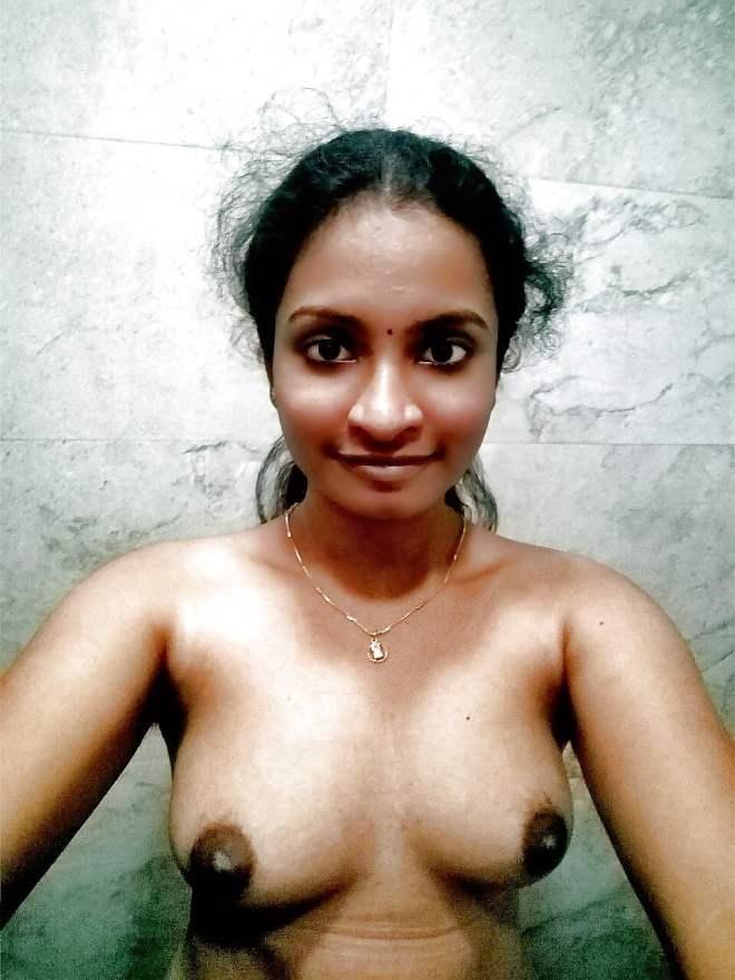 Madonna Sebastian nude tits sex image