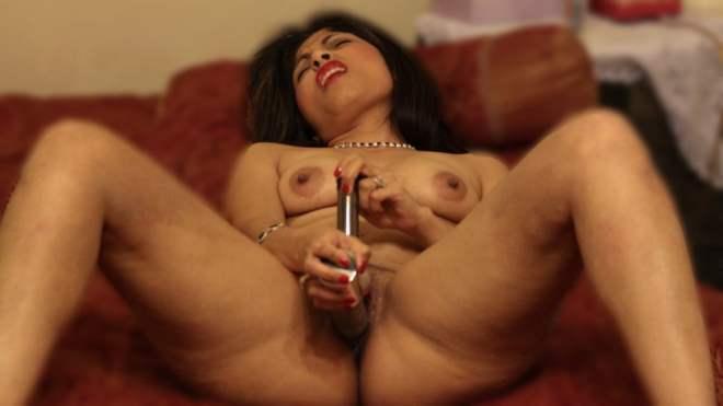Teena Singh nude sex naked