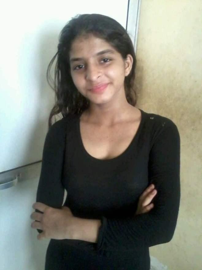 Aparna Balamurali nude Malayalam cinema playback singer naked photos