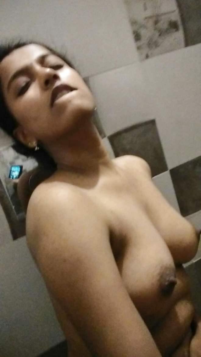 Oviya sexy porn pussy photos