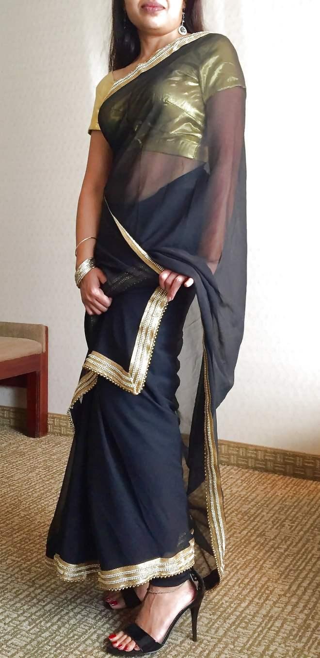 Sunidhi Chauhan naked singer xxx fucking images