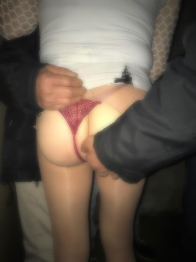 see and save as tournante a la cave porn pict xhams gesek info