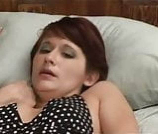 Mature Lesbian Nerd Hot Seduction Shayna