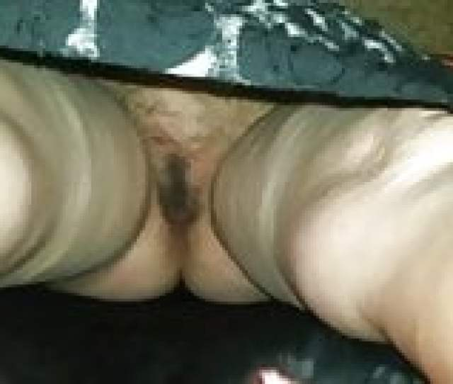My Mother In Law Pussy Looking For Cock