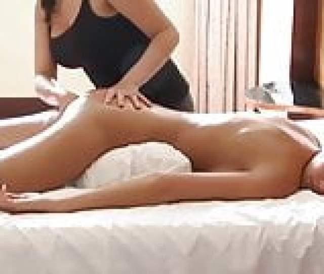 Sexual Massage M13
