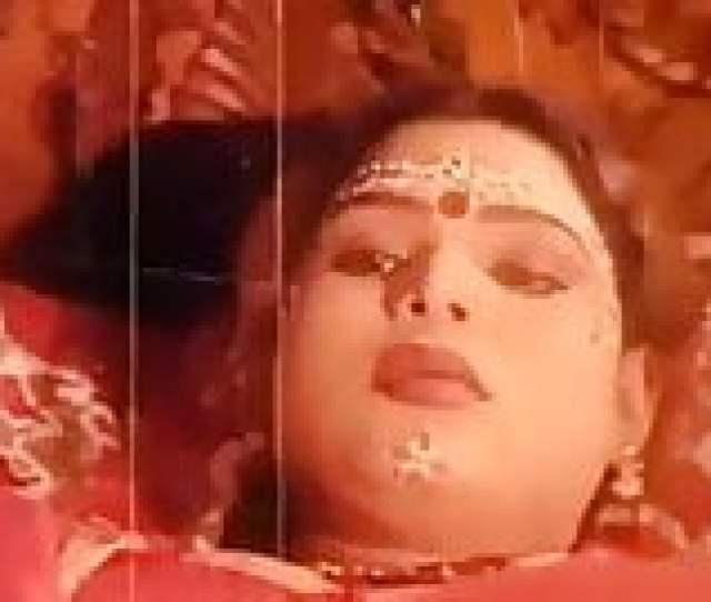 Bangla Movie Basor Raat Sex