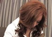 無修正 熟女のセーラー服 美女抱き枕 無修正素人高校生のフェラご動画