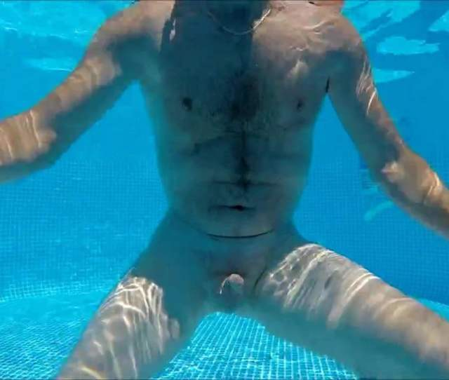 Naked Underwater Free Gay Hd Porn Video F Xhamster